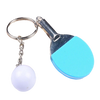 Porte Clefs Ping Pong