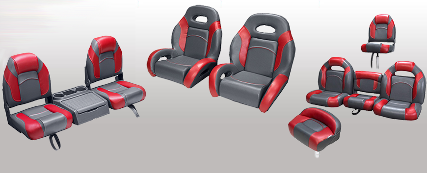 BassBoatSeats com | Quality Bass Boat Seats & Carpet
