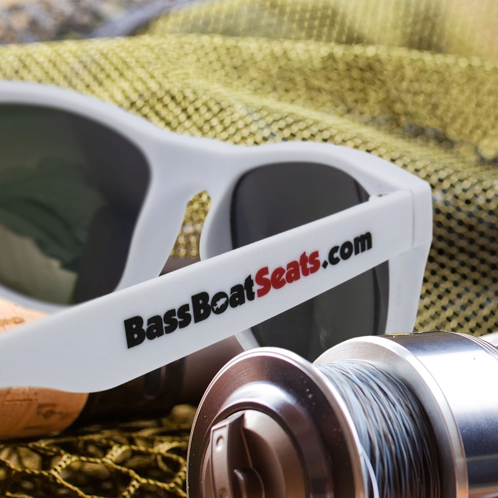 BassBoatSeats Sunglasses