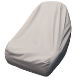 Bass Boat Seat Covers