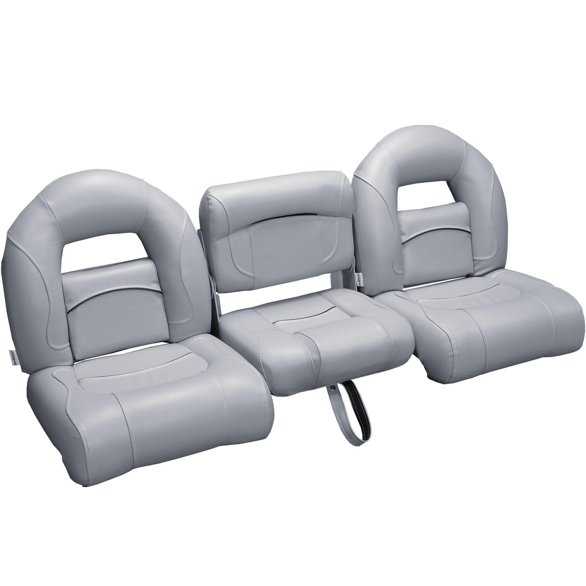 Images of Nitro Bass Boat Seats - #rock-cafe