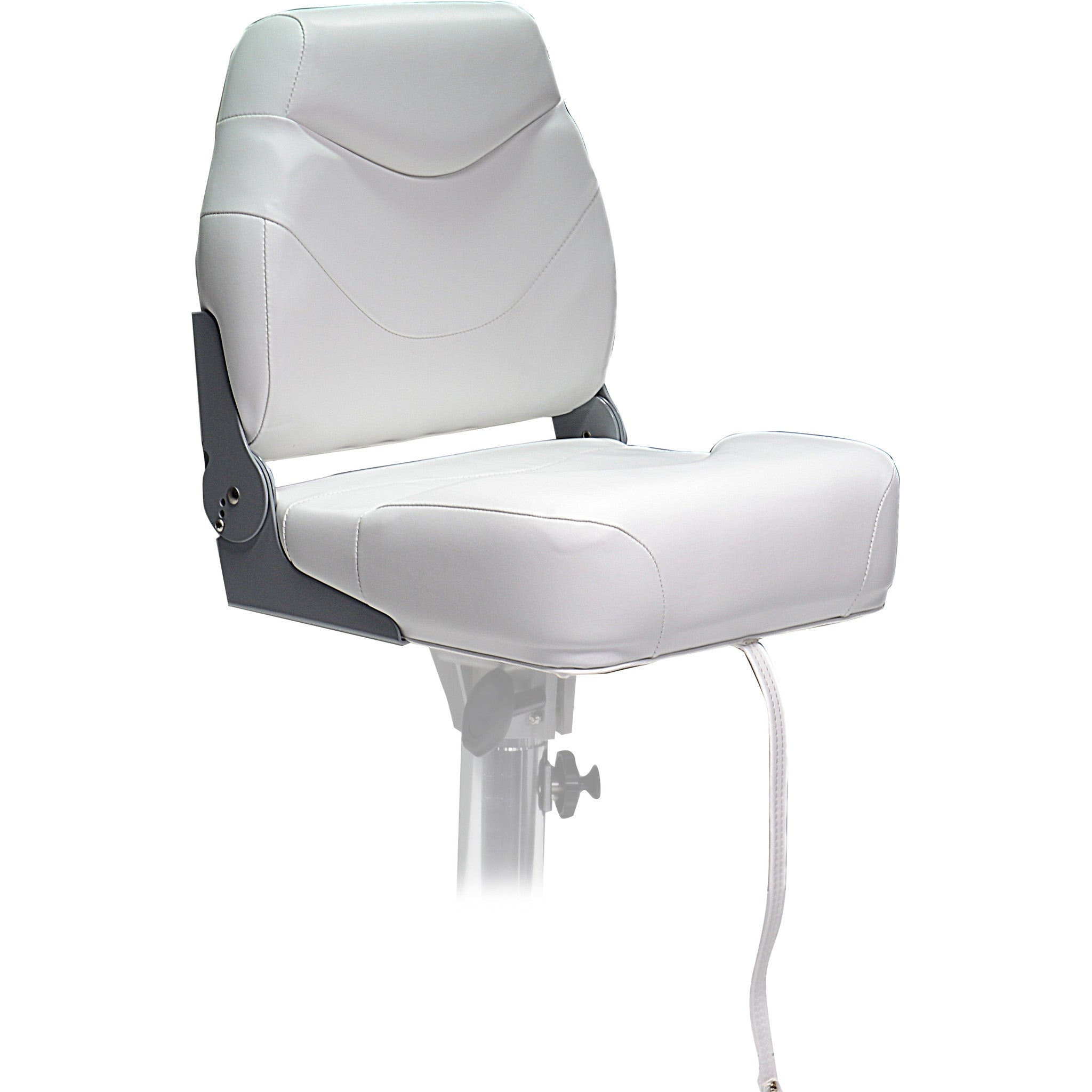 com img inspirational boat pedestal double luxury of seat mounts from