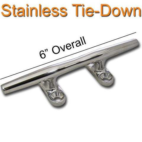 stainless-pontoon-tie-down-cleat