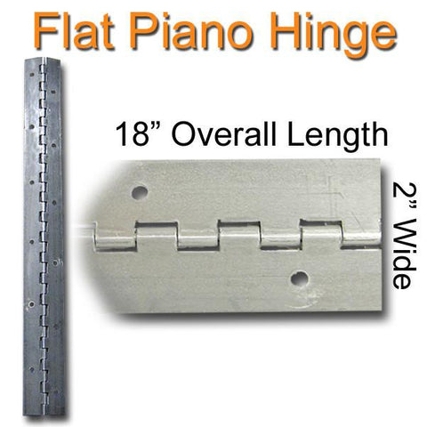 pontoon-boat-piano-hinge