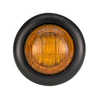 Pontoon Trailer Marker Light