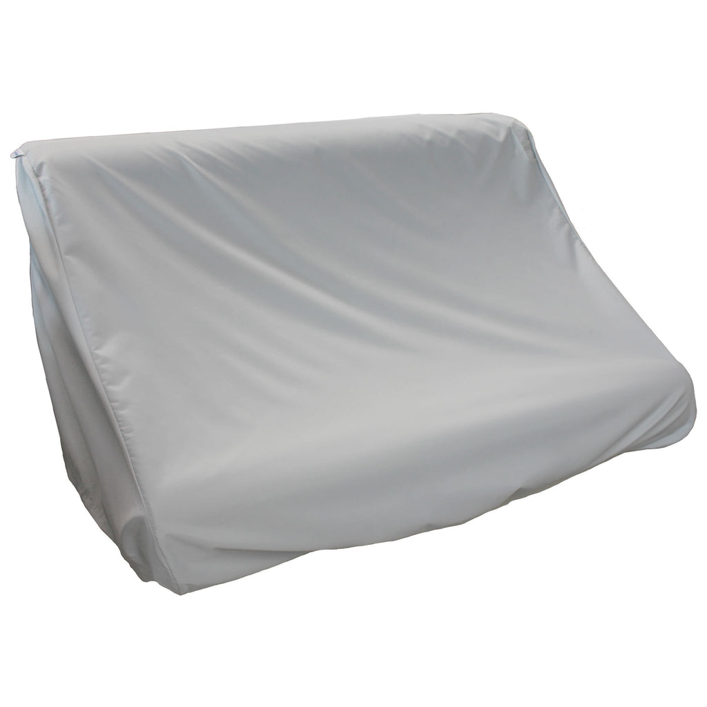 Superb Pontoon Boat Seat Covers Alphanode Cool Chair Designs And Ideas Alphanodeonline