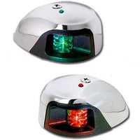 led-navigation-lights