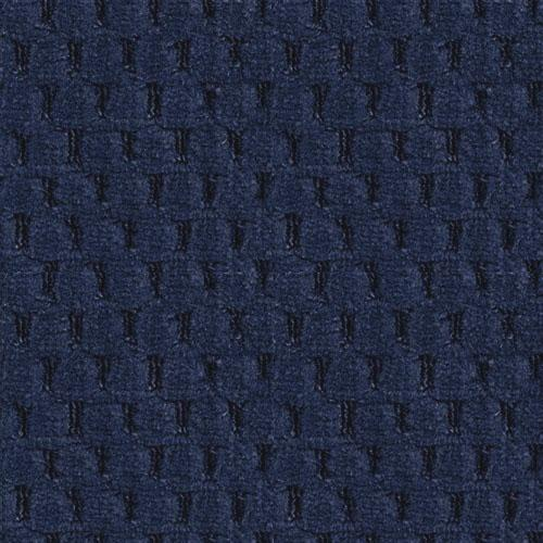 Textured Pontoon Boat Carpet