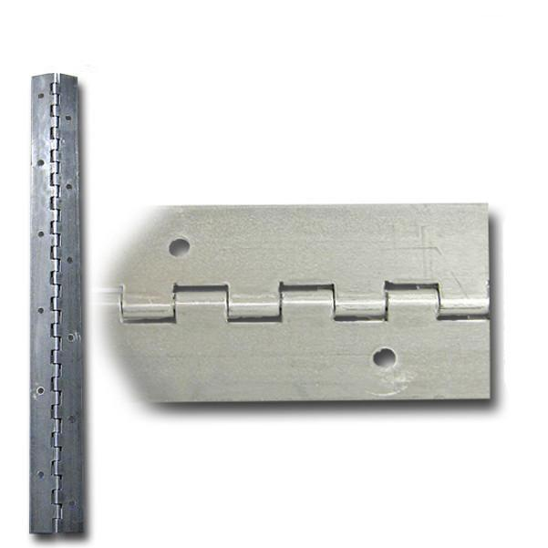 Pontoon Boat Piano Hinge