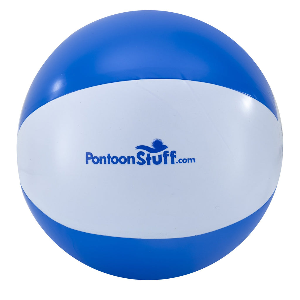 PontoonStuff Beach Ball