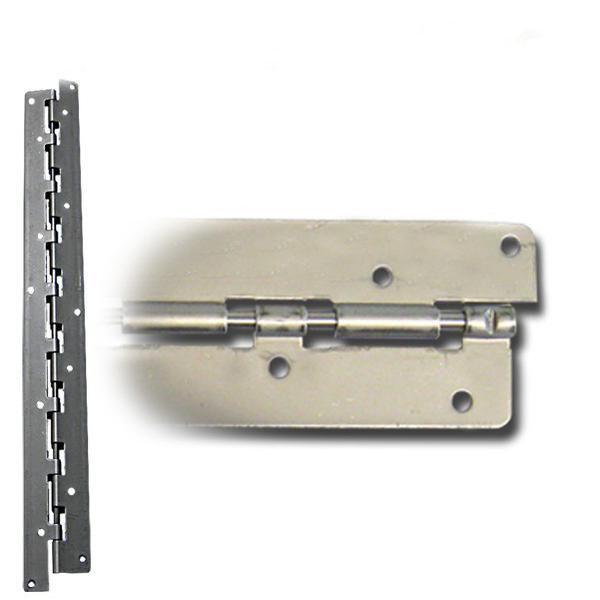 Pontoon Gate Lift Hinge