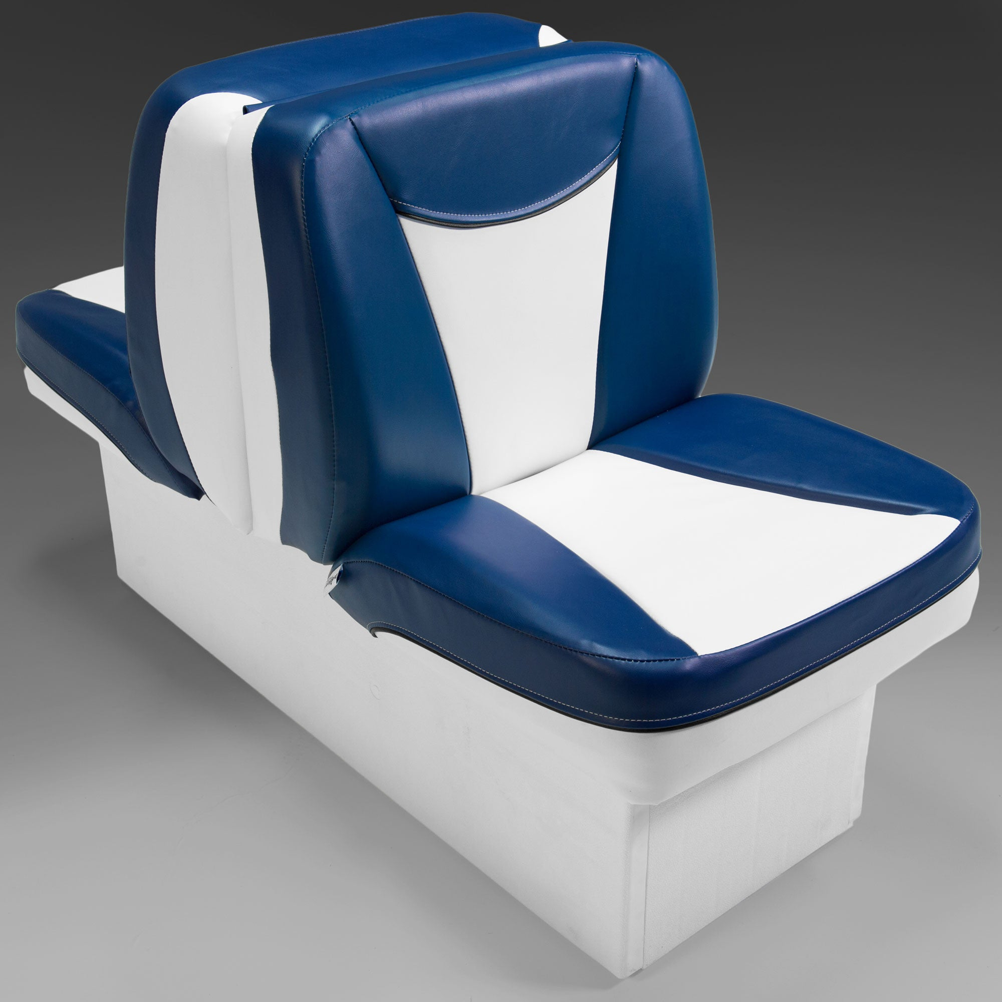 Back to back boat seats for sale in canada calgary
