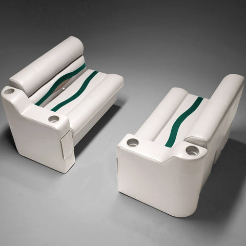 Pontoon Boat Seats (PFG45)