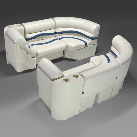 Pontoon Boat Seats (PFG75)