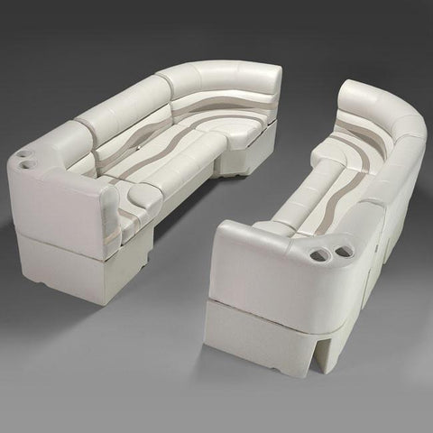 Pontoon Boat Seats (PFG96)