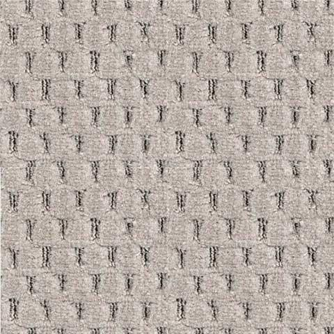 Luxury Pontoon Boat Carpet Samples