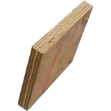 "2' x 4', 1-1/2"" Thick Transom Board"