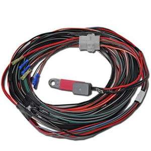 pontoon-wiring-harness