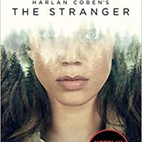 The Stranger by Harlan Coben