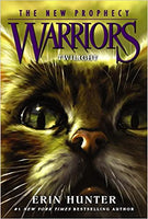 Twilight (Warriors: The New Prophecy 5)