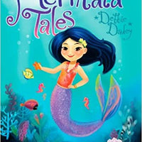 A Whale of a Tale (Mermaid Tales 3) by Debbie Dadey