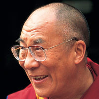 Answers: Discussions with Western Buddhists by Dalai Lama XIV