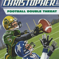 Football Double Threat