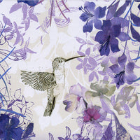 Hummingbird Notecards