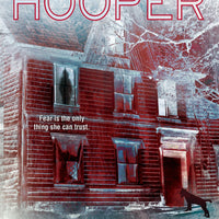 Haunted (Bishop/Special Crimes Unit 15) by Kay Hooper