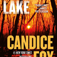 Crimson Lake (Book 1) by Candice Fox