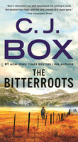 The Bitterroots (Highway Quartet 5) by C.J. Box