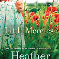 Little Mercies (Unabridged CD) by Heather Gudenkauf