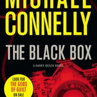 The Black Box (Harry Bosch 16) by Michael Connelly