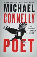 The Poet (Jack McEvoy 1) by Michael Connelly