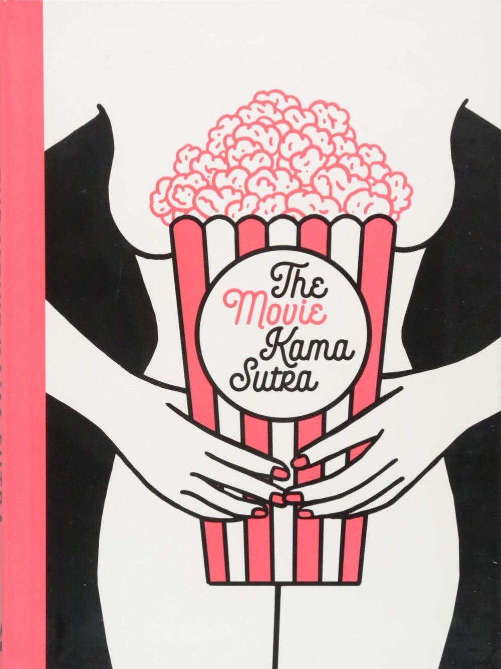 Movie Kama Sutra