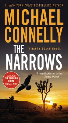 The Narrows (Harry Bosch 10) by Michael Connelly