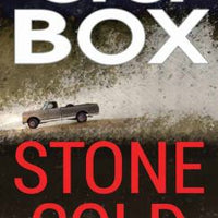 Stone Cold (Joe Pickett 14) by C.J. Box