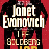 The Job by Janet Evanovich