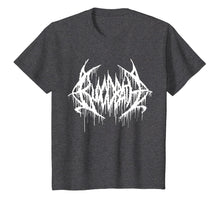 Load image into Gallery viewer, Bloodbath T shirt