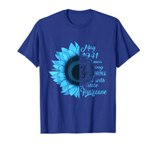 Load image into Gallery viewer, Being Sunshine T-Shirt 78th Birthday Gifts May 1941 Shirt