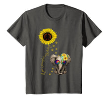 Load image into Gallery viewer, I got a peaceful easy feeling t-shirt