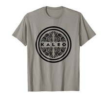 Load image into Gallery viewer, Kaleo T Shirt Logo