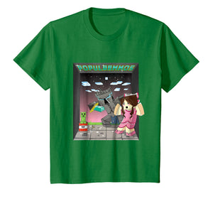 Kids Popularmmos. Gaming With Jen Shirt