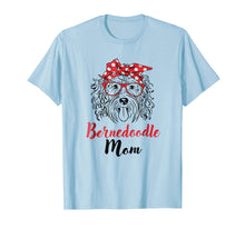 Load image into Gallery viewer, Bernedoodle Shirt