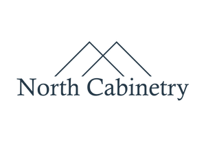 North Cabinetry