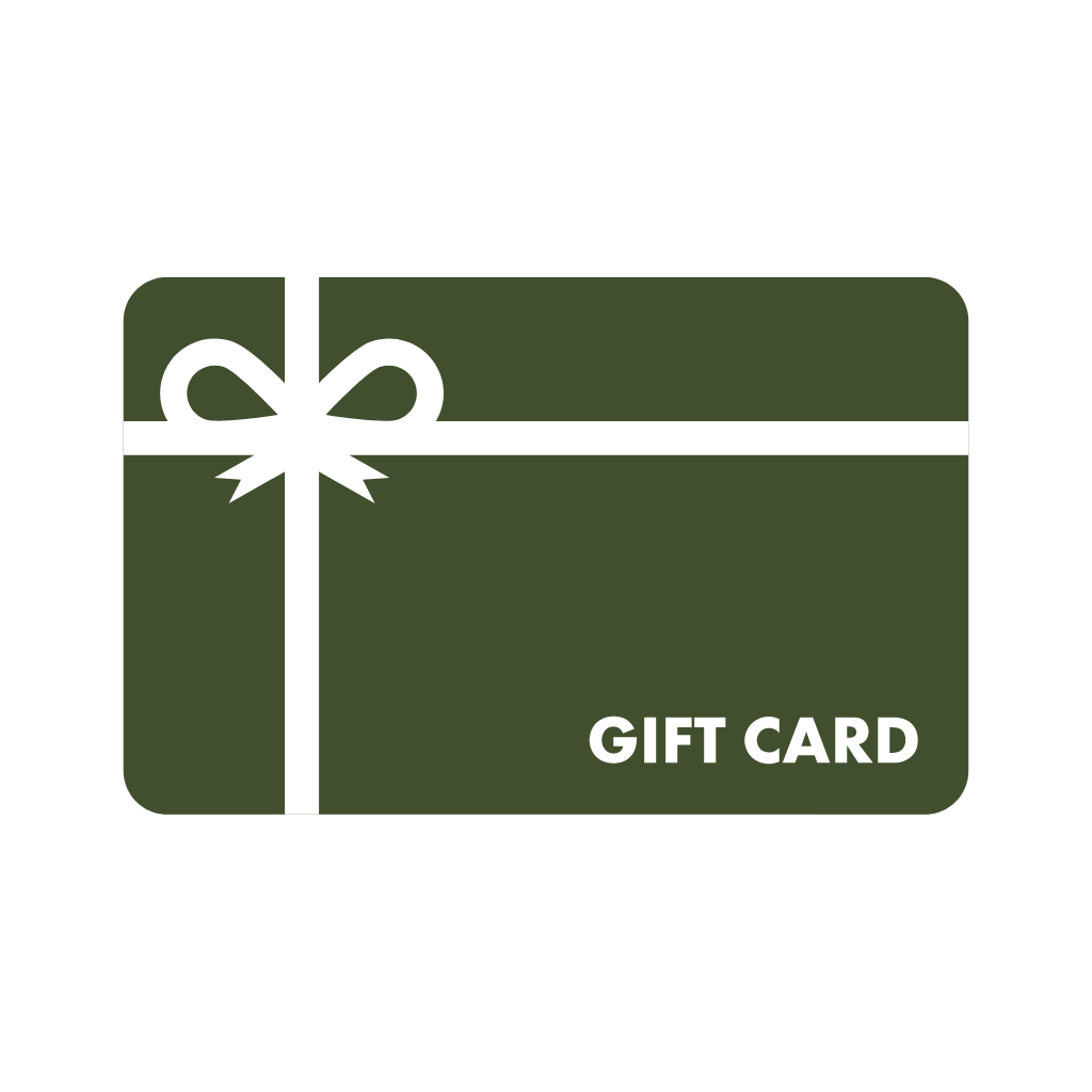 Absolute Skin and Body Clinic Gift Card _ $300