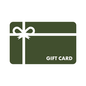 Absolute Skin and Body Clinic Gift Card _ $100