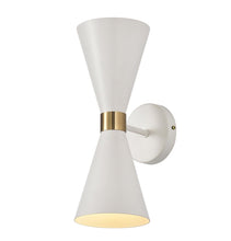Load image into Gallery viewer, Contemporary Chic Wall Lamp