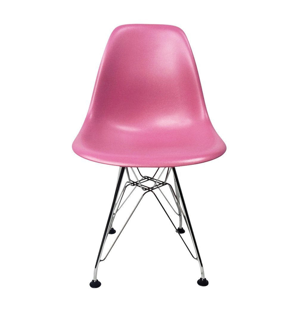 Modern Chair for Kids