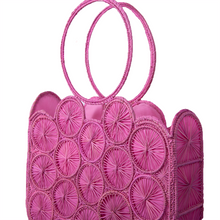 Load image into Gallery viewer, The Everything Bag - Pink